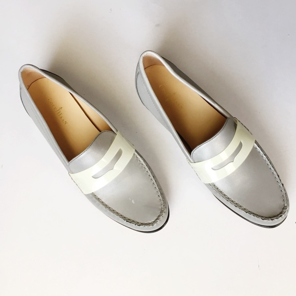 Cole Haan Shoes - SOLD - Cole Haan Nike Air Loafers